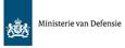 ministerie van defenisie