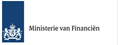 ministerie van finaniën
